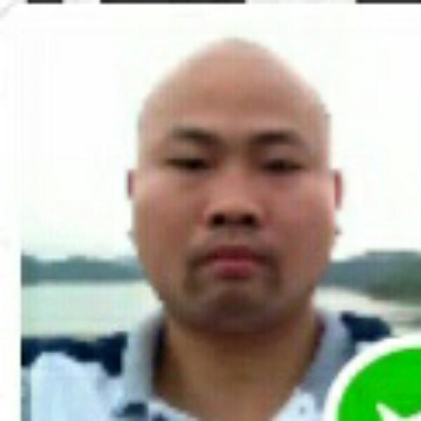莫胜文 最新采购和商业信息