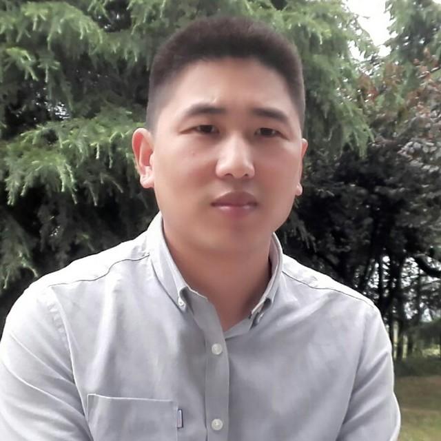 刘万廷 最新采购和商业信息