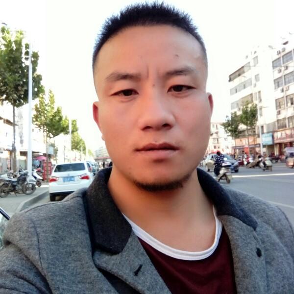 来自张林发布的采购信息:开始接单,欢迎各位新老客户下单... - 陕西陆通威文化科技有限公司