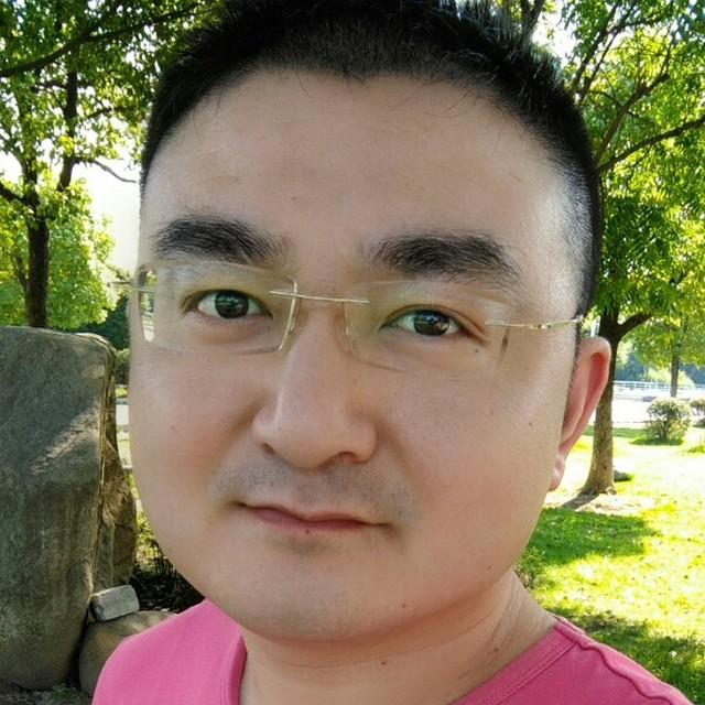 王金俊 最新采购和商业信息