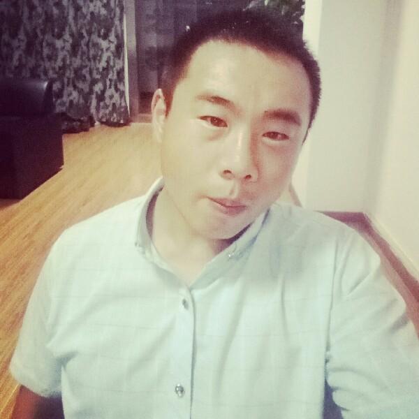 王增辉 最新采购和商业信息