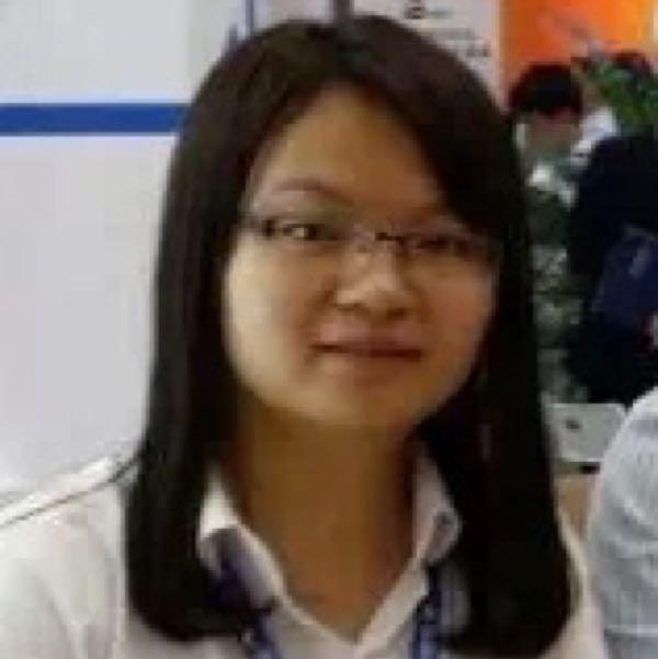 石泽芳 最新采购和商业信息