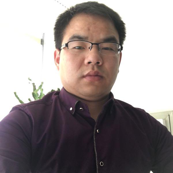 吕燕斌 最新采购和商业信息