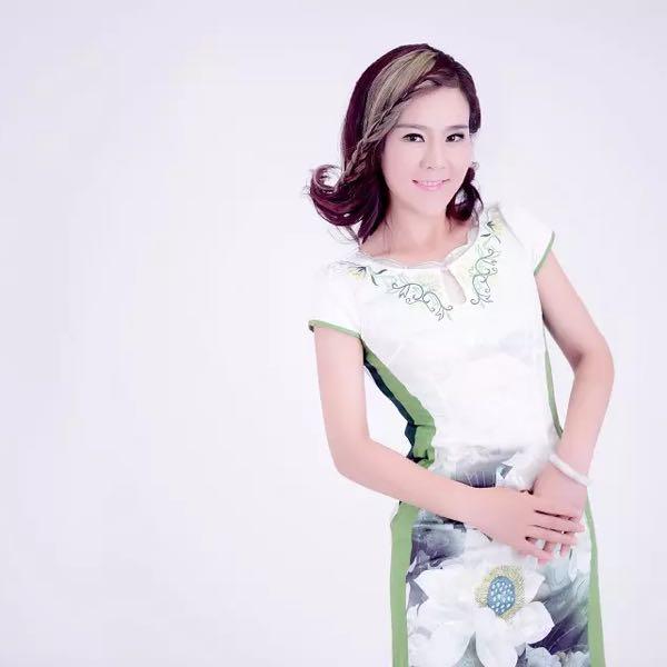 陈小娟 最新采购和商业信息