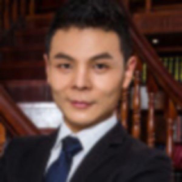 朱永强 最新采购和商业信息