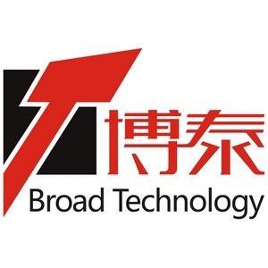 东莞市博泰三维科技有限公司 最新采购和商业信息