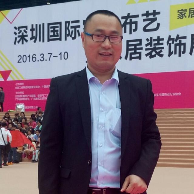 练奕峰 最新采购和商业信息