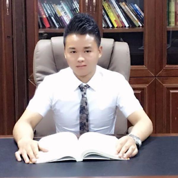 李桂雄 最新采购和商业信息