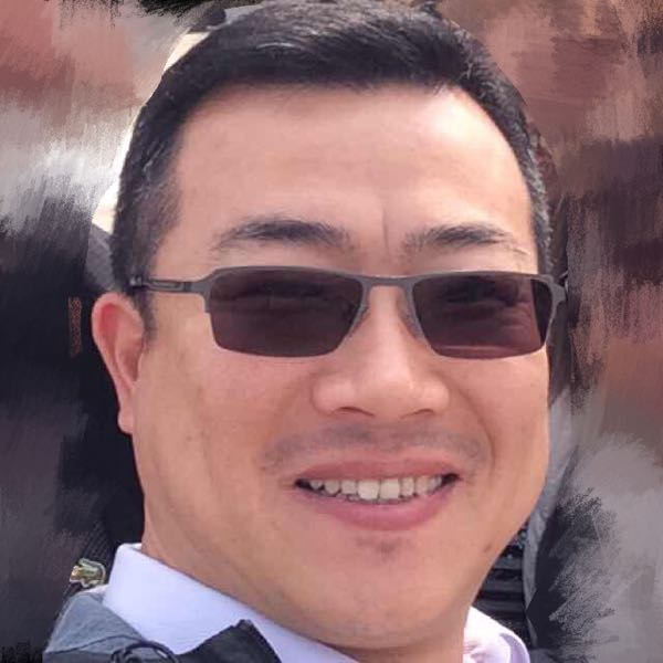 朱瑜 最新采购和商业信息