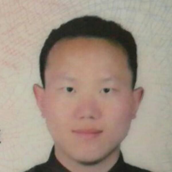 王红亮 最新采购和商业信息