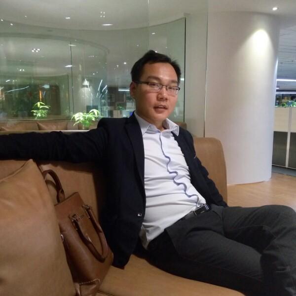 董志亮 最新采购和商业信息