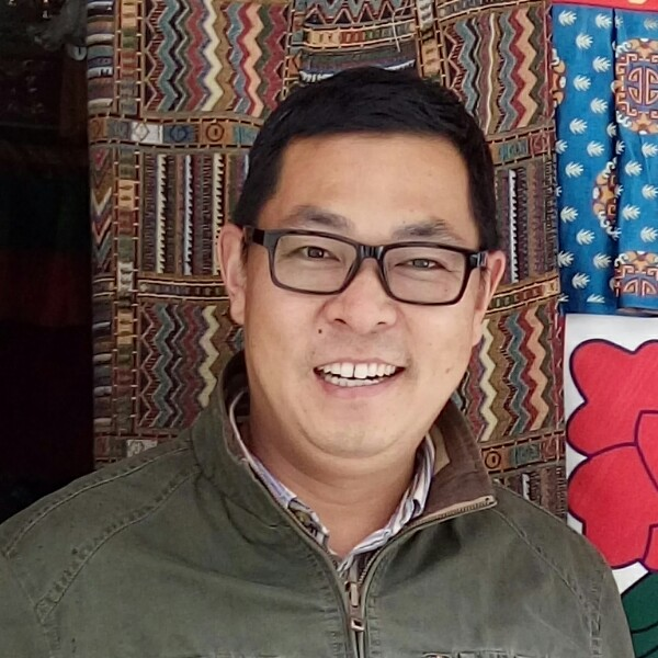 薛松晓 最新采购和商业信息