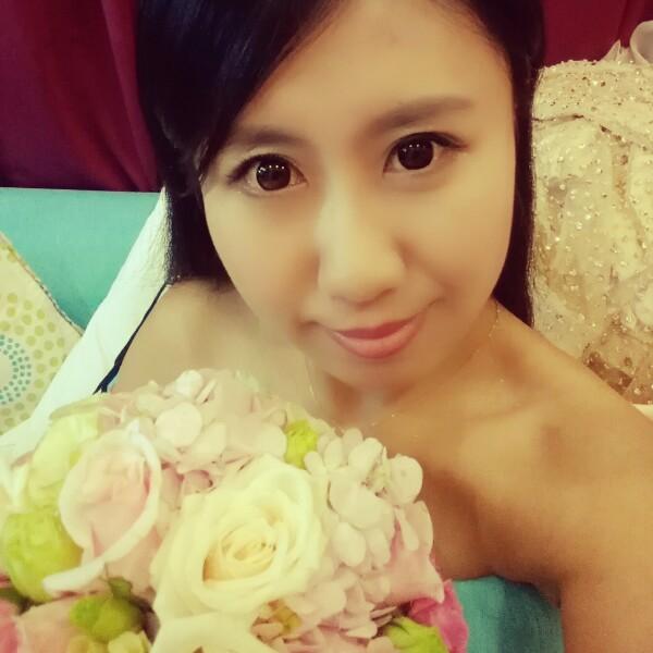 Yixi Lau