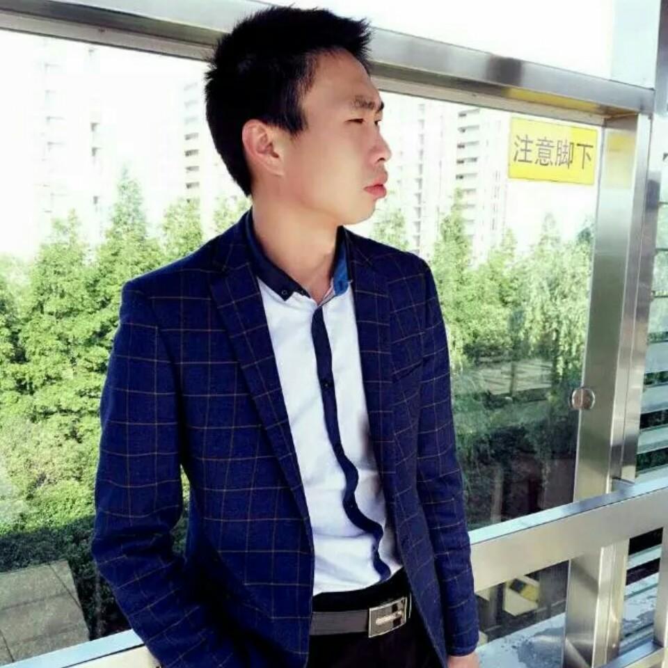 蒋祖成 最新采购和商业信息