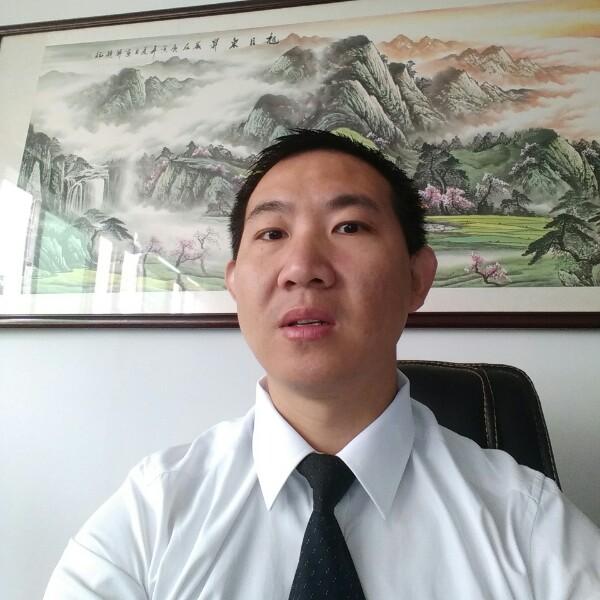曹树智 最新采购和商业信息