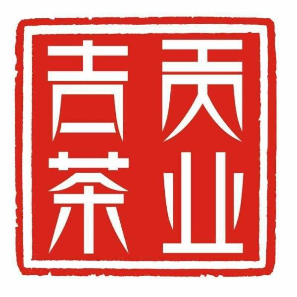 吴培境 最新采购和商业信息