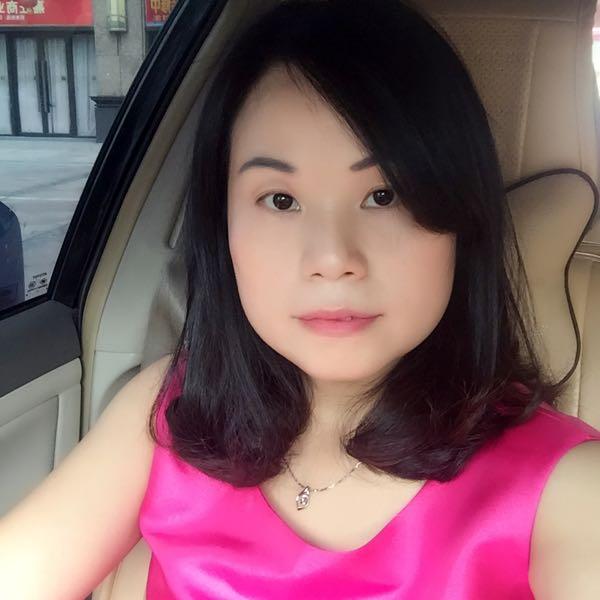 凌彩红 最新采购和商业信息
