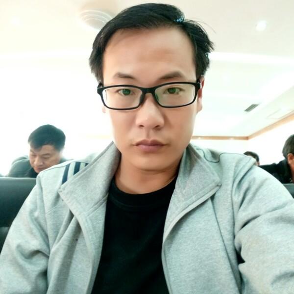 王兴伟 最新采购和商业信息