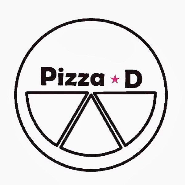 来自宋**发布的商务合作信息:本公司提供团餐聚餐策划,包括比萨,咖啡,... - 上海乐萨餐饮管理有限公司