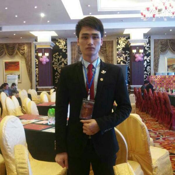 刘小春 最新采购和商业信息