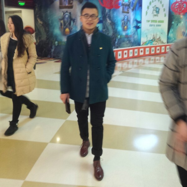 刘义 最新采购和商业信息