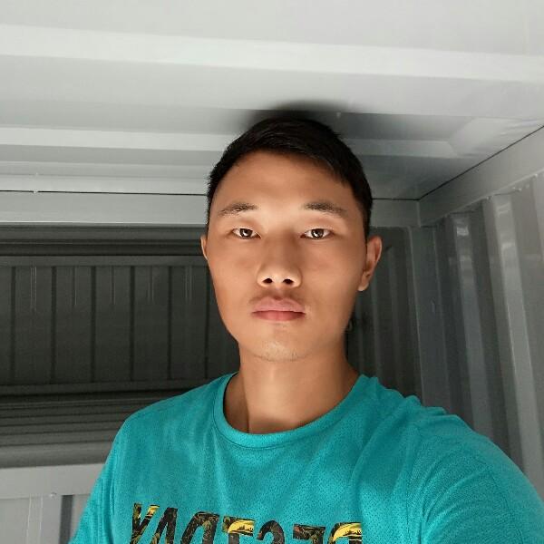 杨伟超 最新采购和商业信息
