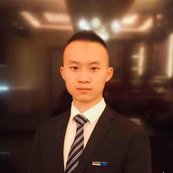 雷辉 最新采购和商业信息