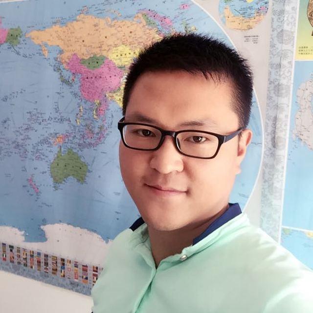 薛洪刚 最新采购和商业信息