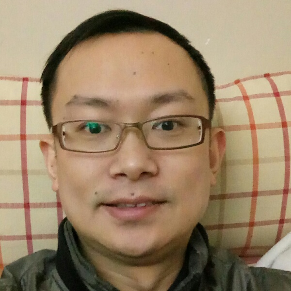 杨轲 最新采购和商业信息