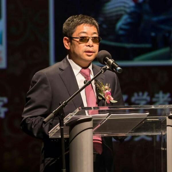 刘毅 最新采购和商业信息