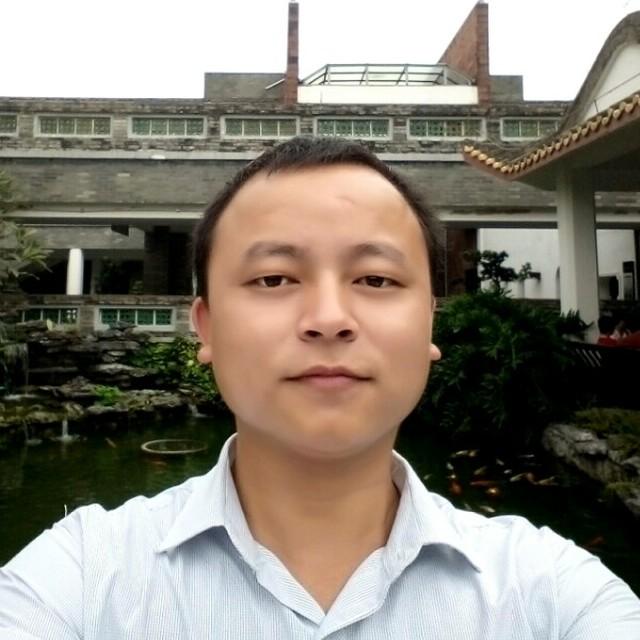 陈观正 最新采购和商业信息