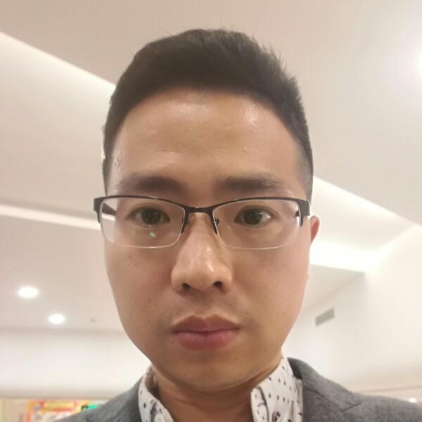 陈华成 最新采购和商业信息