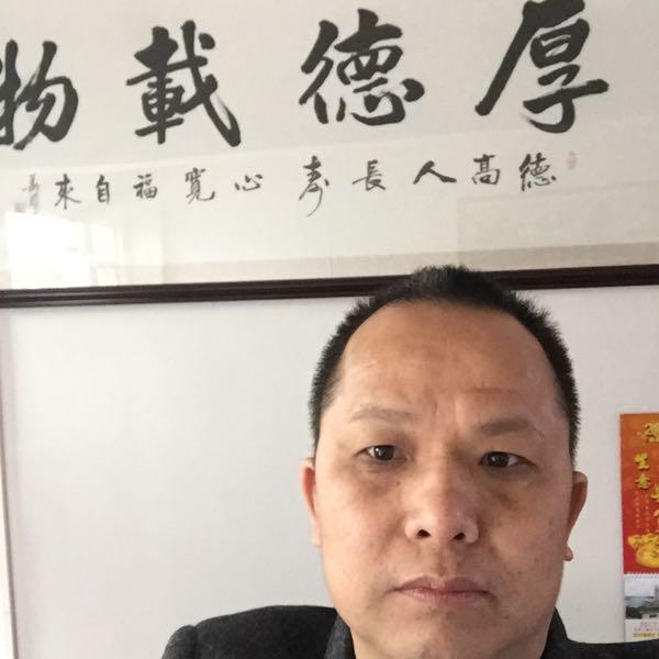 杨骏 最新采购和商业信息