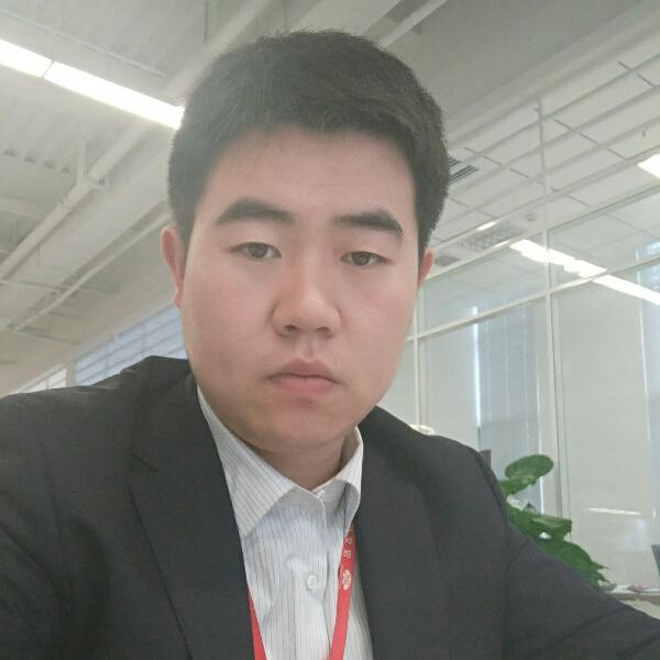 李家俊 最新采购和商业信息