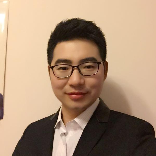 刘万尚 最新采购和商业信息