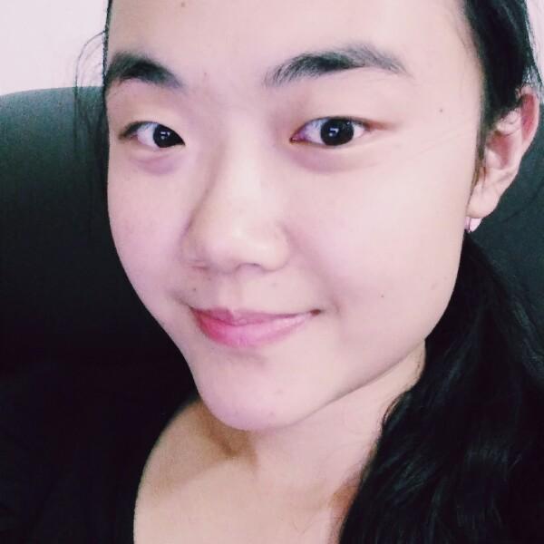 王丹Echo Wang