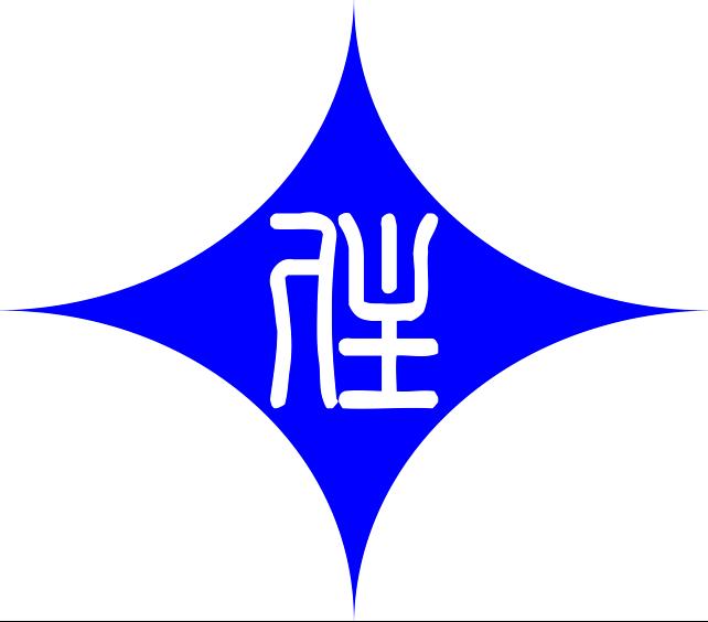 深圳市住美新能源连接系统股份有限公司 最新采购和商业信息