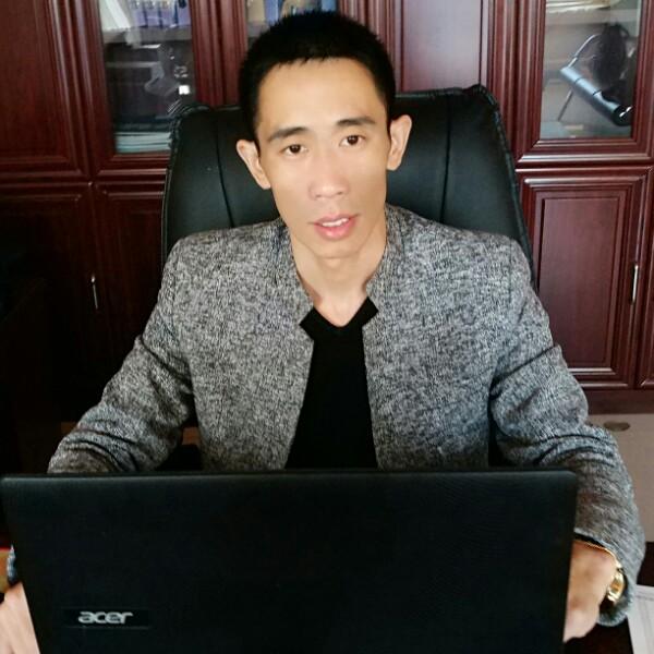 姜宇 最新采购和商业信息