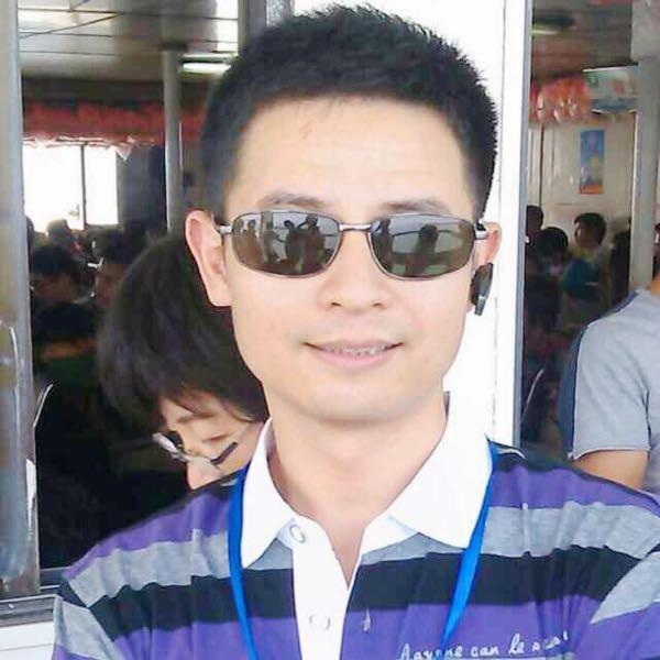 吴成志 最新采购和商业信息