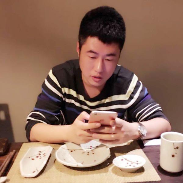 陈宇 最新采购和商业信息