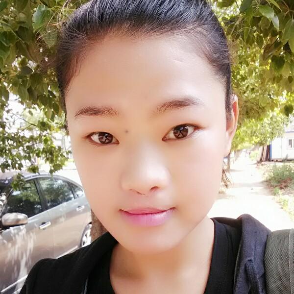 来自蔡小薇发布的供应信息:厂家直销美容仪器OPT 点痣笔 脱毛机... - 广州姿芳电子科技有限责任公司
