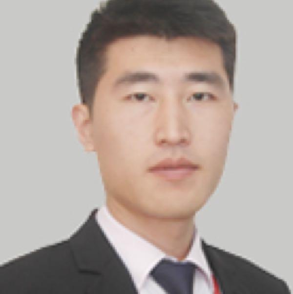 冯文杰 最新采购和商业信息
