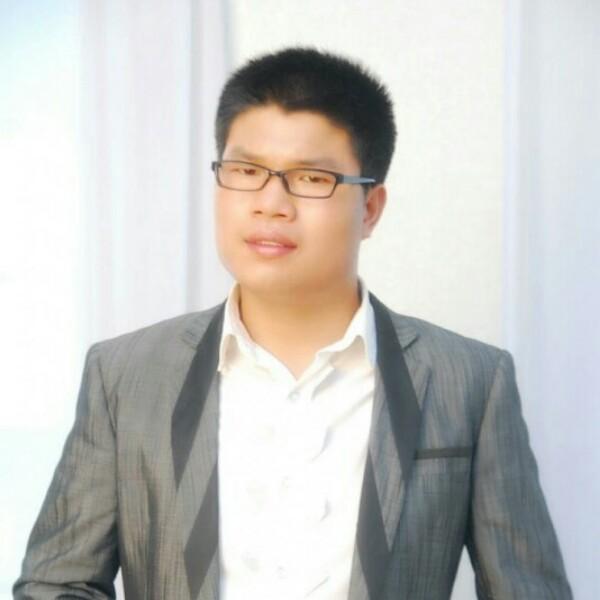 李永敢 最新采购和商业信息