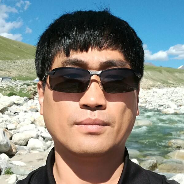 刘涛 最新采购和商业信息