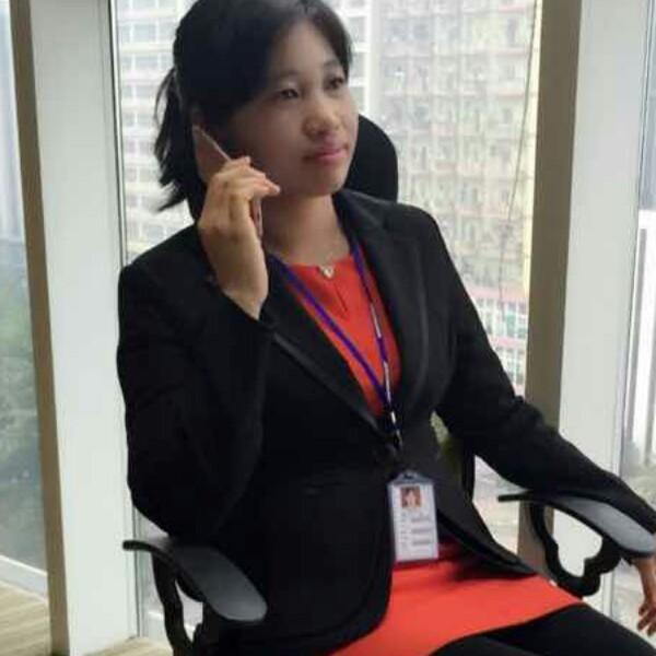 彭碧妮 最新采购和商业信息