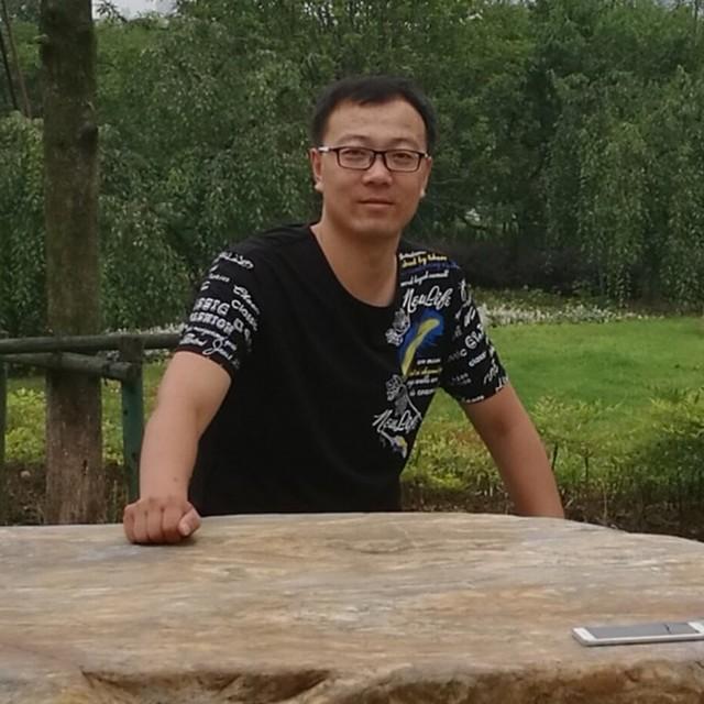 李文涛 最新采购和商业信息