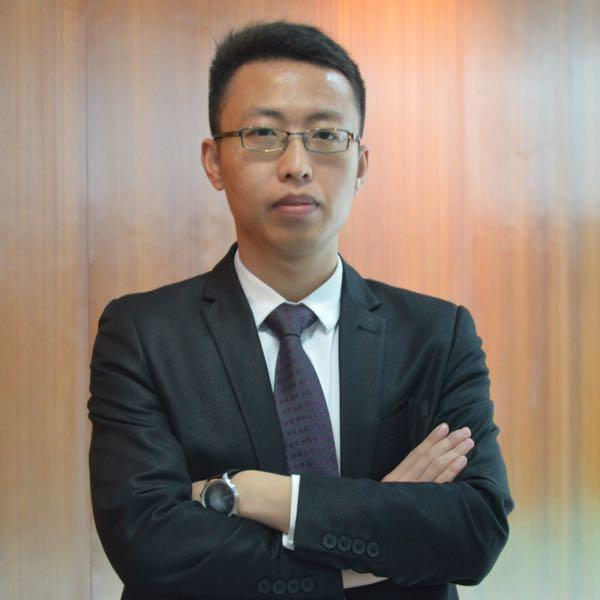 程鹏 最新采购和商业信息