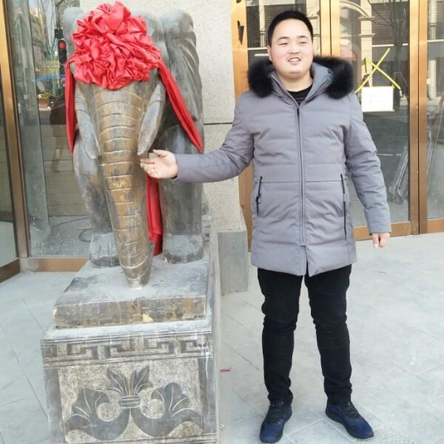 宋刘书 最新采购和商业信息