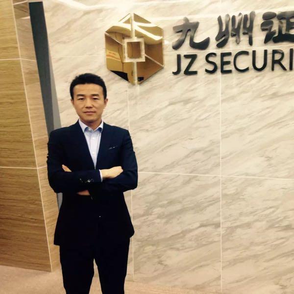 张世鹏 最新采购和商业信息