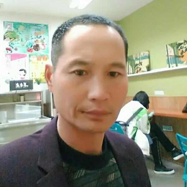 马志刚 最新采购和商业信息